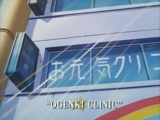 Hz Ogenki Clinic - 01 67eaba13