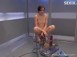 Sexix.net - 17558-kink Fuckingmachines Missed Files From Emptykink Project Siterip 24 Videos 240 720p