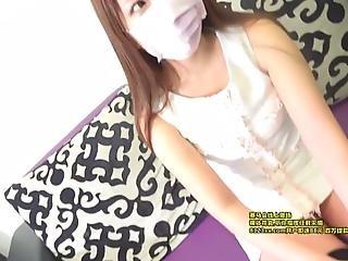 ejakulation, japanisch, maske, spritzen