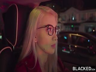 Vaimo blacked porno