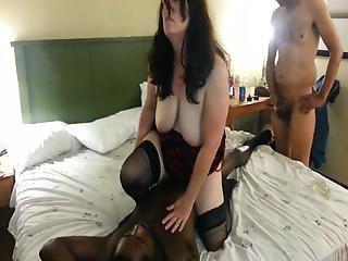 krzyczeć nastolatek porno