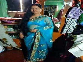 Hindu Bihari Bhabi Ki Big Soft Gand, Hat Laga Ke Maja Agay