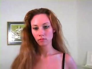 Your hypnovideo erotic pornhub rather valuable
