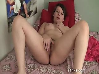Amateur, Bbw, Brunette, Bush, Busty, Clit, Cunt, Fingering, Hairy, Hairypussy, Masturbation, Orgasm, Pussy, Sexy, Shy, Softcore, Solo