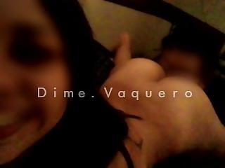 Amateur, Cowgirl, Latino, Lèche, Mexicaine, Oral, Chatte, Lechage De Chatte, Sexe, Ados