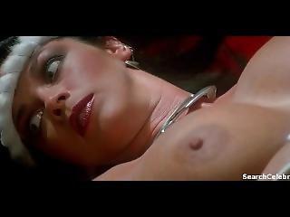 Raven De La Croix - The Lost Empire (us1984)