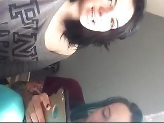 sort, webcam