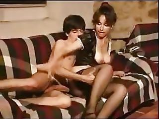 Masiela lusha nude pics