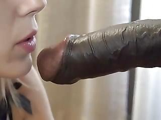 Impregnated By Bbc Isabella