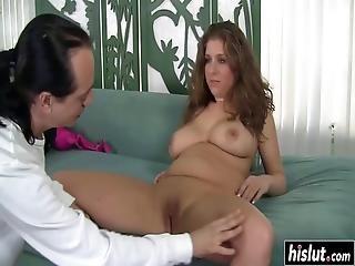 Obciąganie, Brunetka, Sperma, Gruba, Hardcore, Oral, Penis