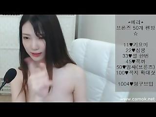 Kbj Gksmf963-01
