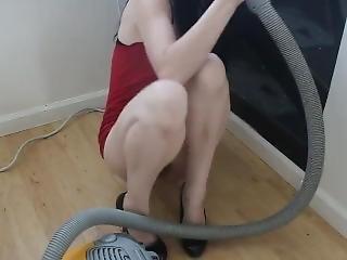 Vacuum1