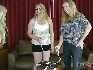 408-strip-shockinaw-with-heather-michelle-and-star-hd