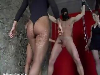 Photos and other amusements Brunette public hardcore xvideos