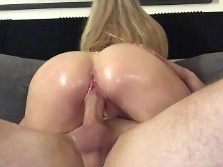 Veľký péro cum videá