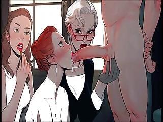 filmy animowane sex za darmo brazzers com xxx filmy