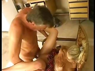 anal, hardcore, gammel, Tenåring, Tenåring Anal, ung
