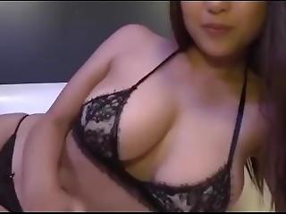 Mai Nishida ???? 13