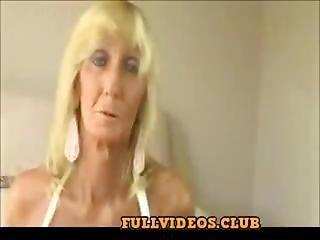 amateur, nique, mature, milf, femme âgée