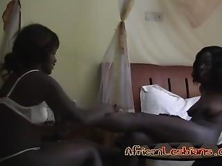 africano, tetona, ébano, digitación, lesbianas