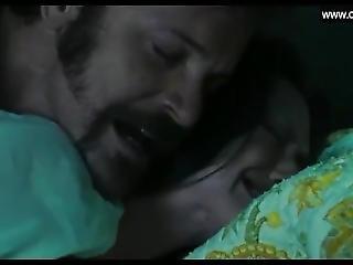 Amanda Seyfried - Rough Sex Scenes In Lovelace (2013)