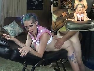Amatør, Anal, Bdsm, Blowjob, Bondage, Kneppe, Hardcore, Milf, Rå, Sex, Ryger, Tattovering