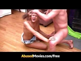 Painful Crying Anal Bbc Compilation Free Sex