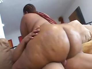 Ass, Black, Blowjob, Cumshot, Deepthroat, Dick, Ebony, Facial, Fucking, Ghetto, Granny, Latina, Mature, Old, Pussy, Slut, Whore