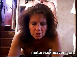 Amateur, Art, Facial, Granny, Groupsex, Mature, Orgy, Sex, Yacht