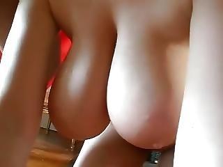 Big Tits Milf Fuck