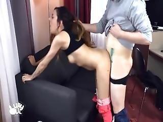User Fuck Teen Outdoor Hotel Sex