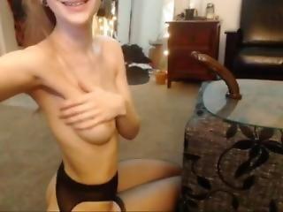 Msalice Camslut Deepthroat Throatfuck Goddess