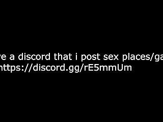 Roblox Sex Place Discord (daily Unbanned Places/games)