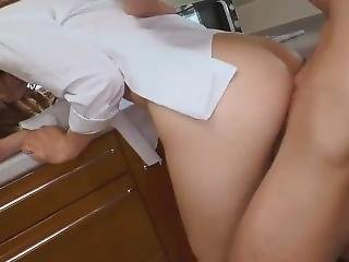 Japanese Fucks At Home Kitchen 18+ Adult Movies Hd