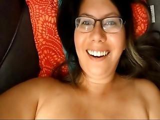 Hairy Pussy Slut