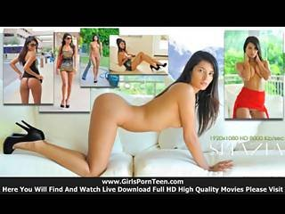 Bojana And Shazia Want To Fuck A Pussy Girl Girlspornteen Dot Com