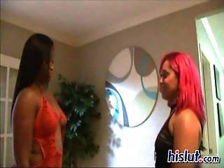 Pinky Got With Thalia