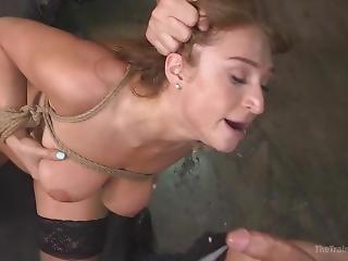 bondage, hardcore, pornostar, neve