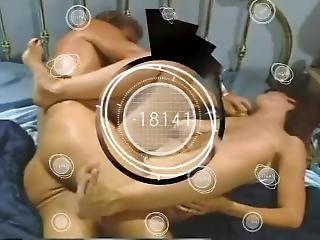 Anaal, Pijp, Bondage, Triootje, Porno Ster, Ruw, Sex, Roken, Rok, Spellen