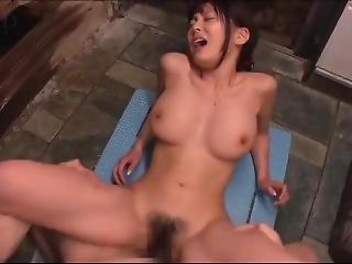 nagy fick pornó