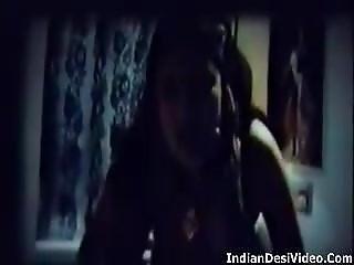 Desi Hindi Mallu Masala Aunty(savitabhabhi.mobi)