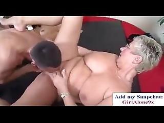 German Amateur Free Hardcore Porn Video Snapchat Nick Girlalone9x Best Usa Snapchat Girl