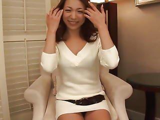 Premium Dong Engulfing Pov Scenes With Kanako Tsuchiyo