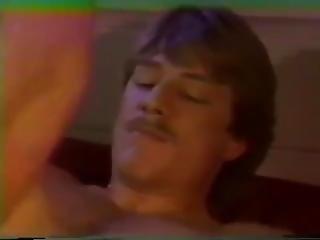 Spankbang Christy Canyon Savage Consensual Fury Sex With Craig Roberts 480p