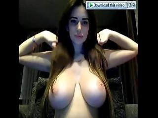 Live Sex Beauty