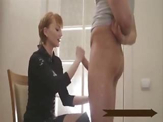 Punci férfi pornó
