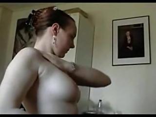 $2000 amateur sex