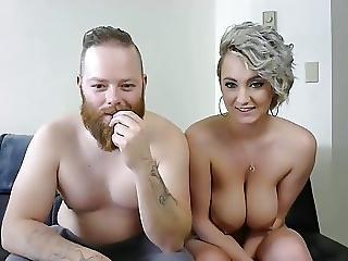 Webcam 128