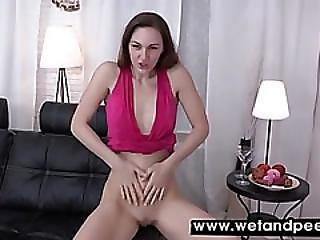 All Pee Movies At Wetandpee 99