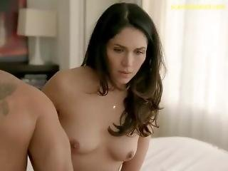 Lela Loren Fucks Guy In Power Series Scandalplanet.com
